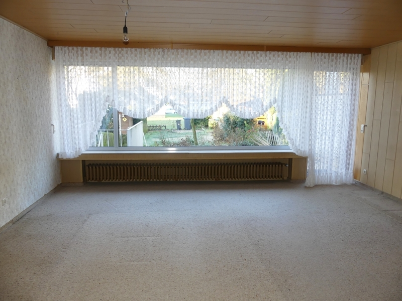 Wohnzimmer Bild b