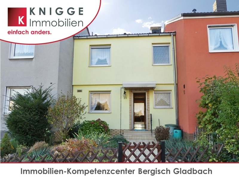 KNIGGE-Immobilien