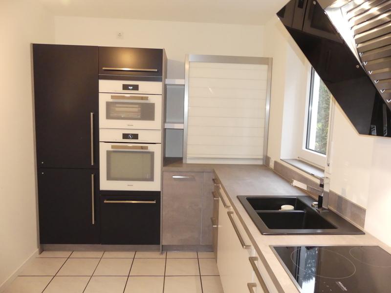 Küche Bild B