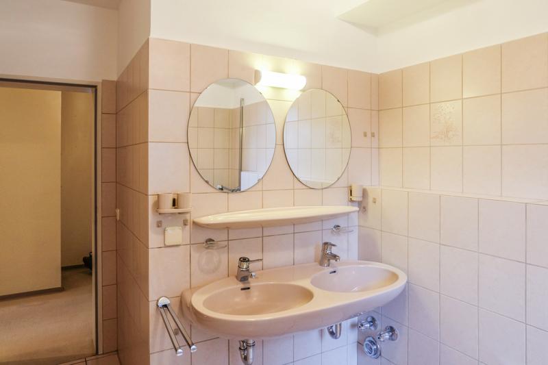 Badezimmer_Detail