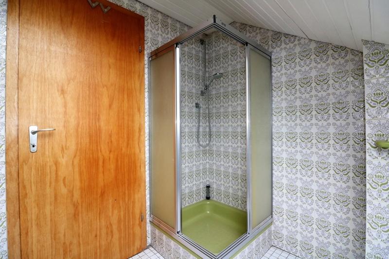 Duschbad 2. OG