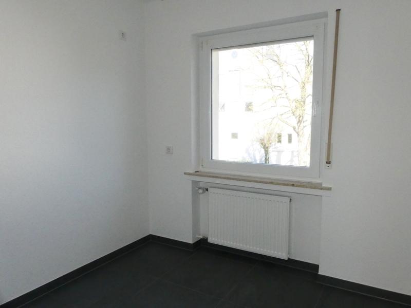 Küche Bild A