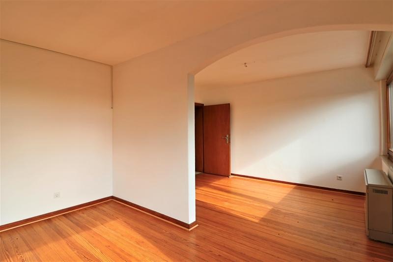 1.OG - Wohn- und Esszimmer