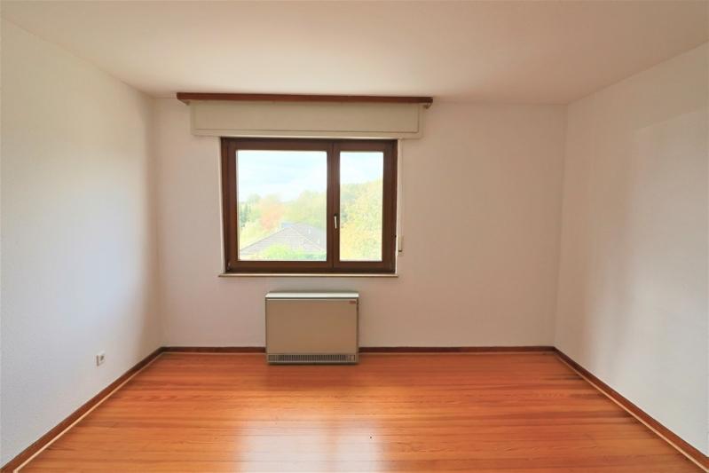 1.OG -Zimmer