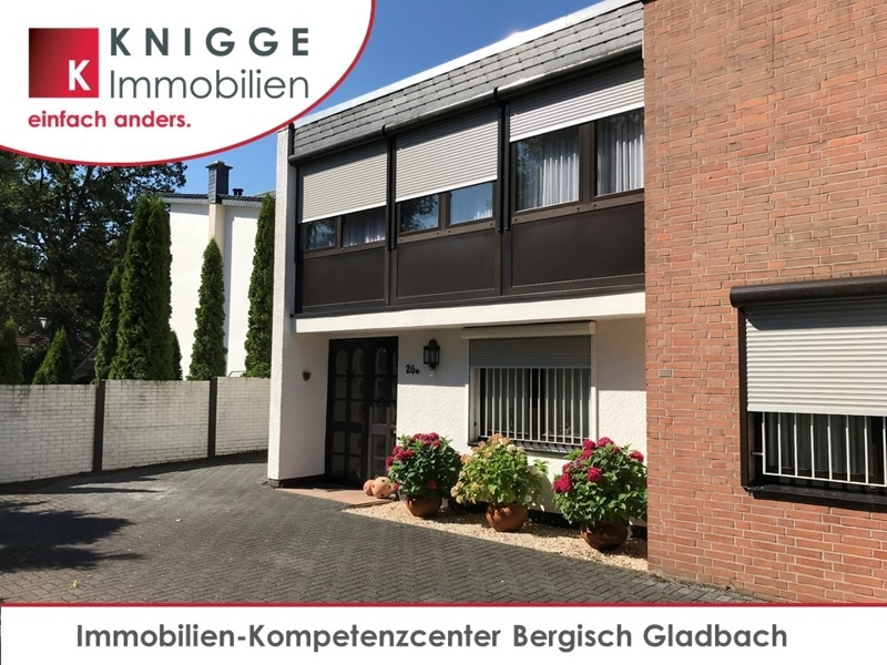 KNIGGE.Immobilien