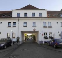 charmantes Wohnhaus der 30er Jahre