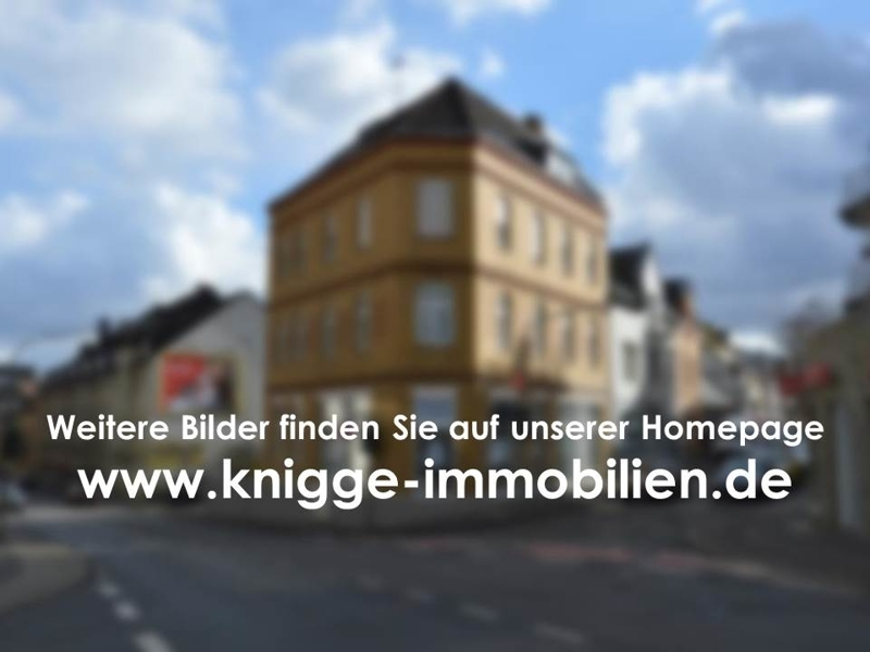 Weitere Bilder unter www.knigge-immobilien.de