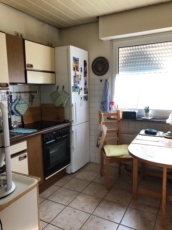 EG - Küche 1