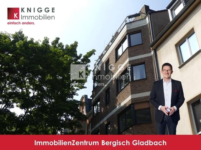 KNIGGE.Immobilien Titelbild