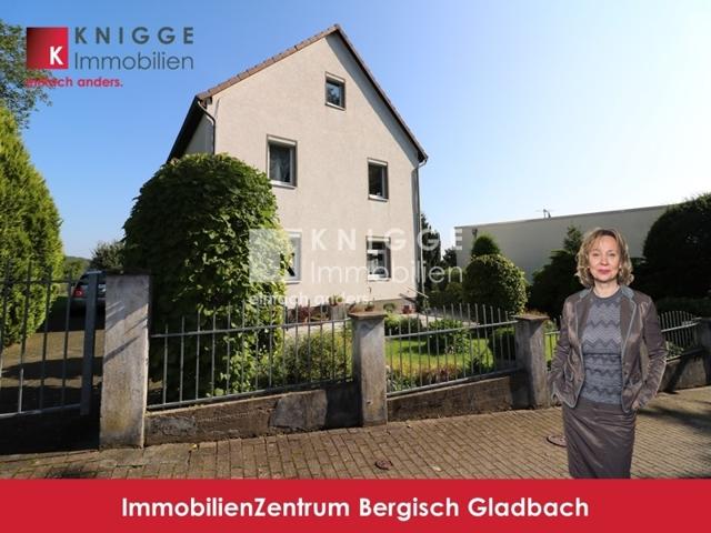 Titelbild - KNIGGE.Immobilien