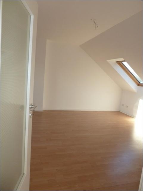 Wohnzimmer Ansicht_1