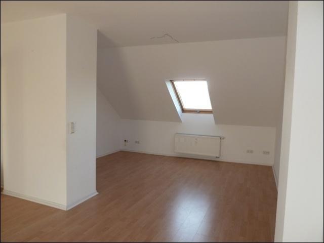 Wohnzimmer Ansicht_2