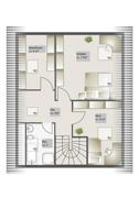 Wohnung Nr.3