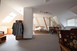 Wohnbereich 5