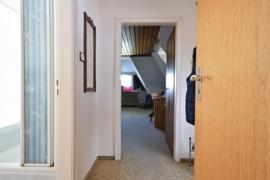 Wohnbereich 4