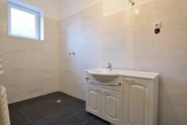 2.Badezimmer