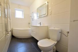 1.Badezimmer