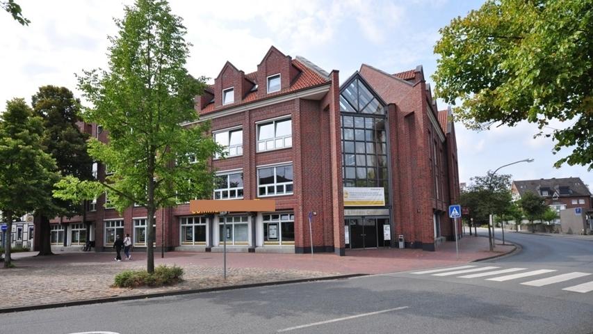 3-Linden-Center