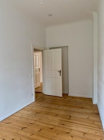 Zimmer Hof