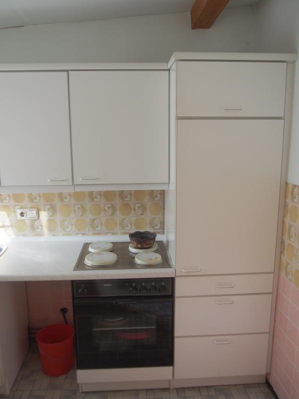 8. weitere Küchenansicht1