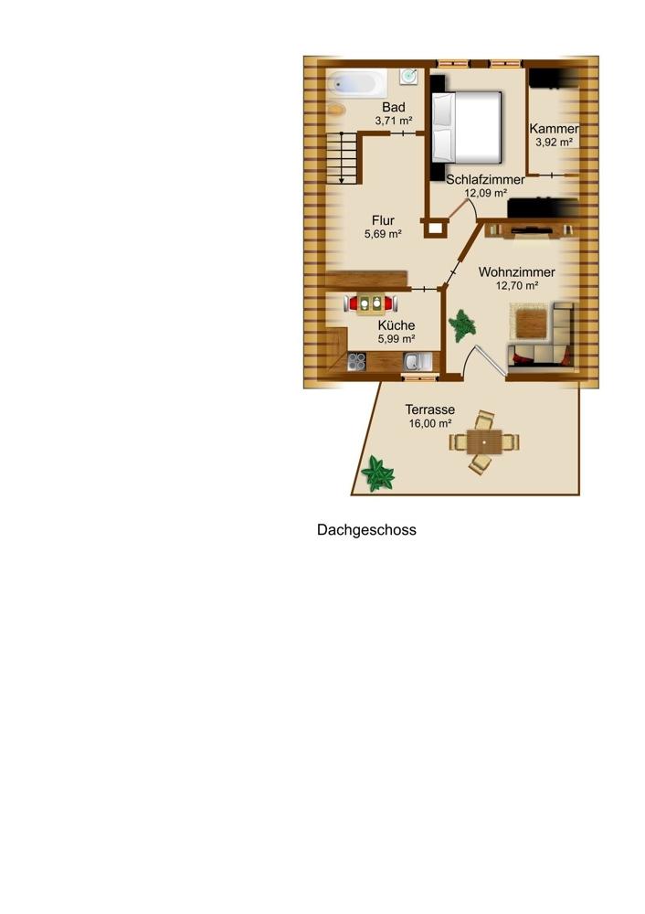 Beispielgrundriss Dachgeschoss_jpg