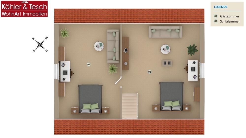 Grundriss Dachgeschoss ABB ähnlich_jpg2