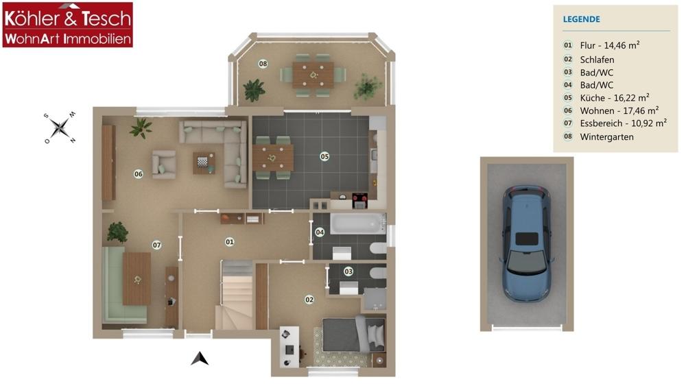 Grundriss Erdgeschoss ABB ähnlich_jpg2