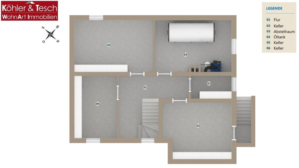 Grundriss Kellergeschoss ABB ähnlich_jpg2