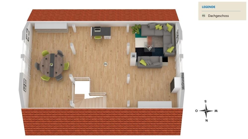 Ausbaufähiges Dachgeschoss_jpg