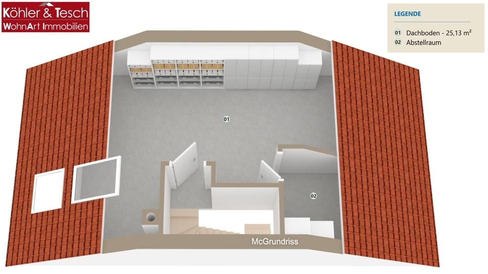 Grundriss Dachgeschoss_jpg (1)