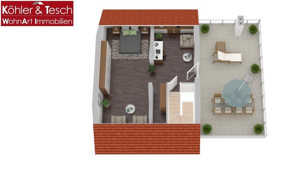 Grundriss Dachgeschoss_jpg
