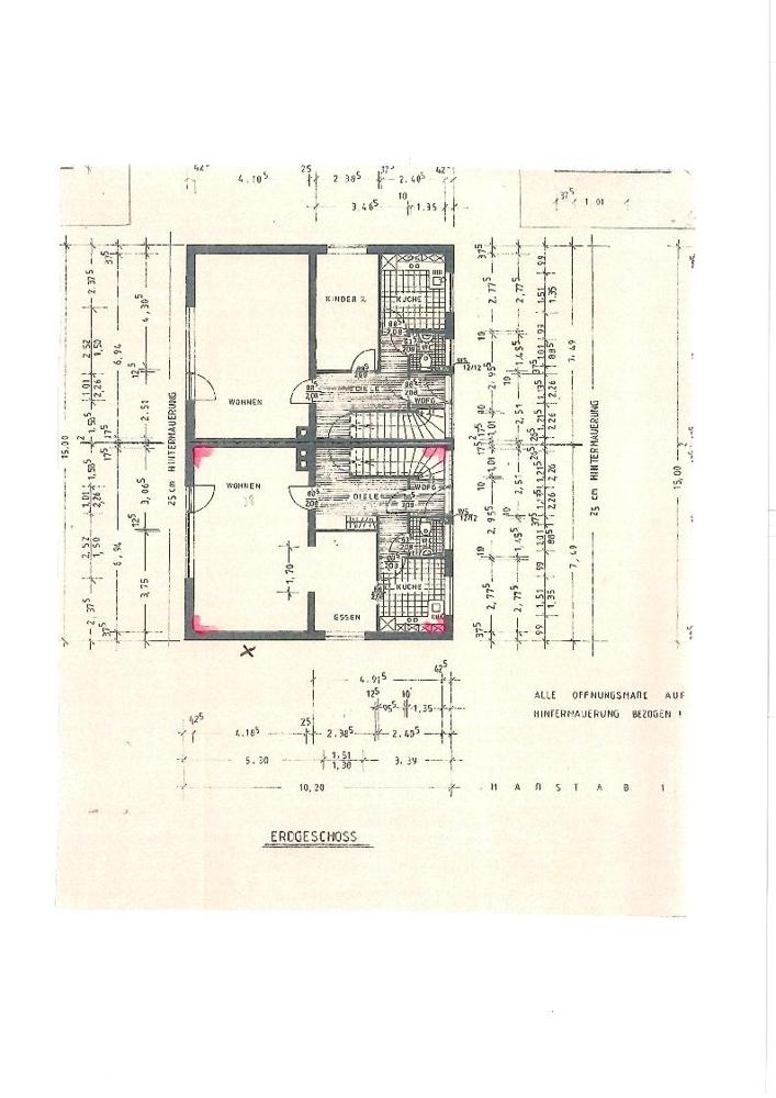 Grundriss Erdgeschoss jpg