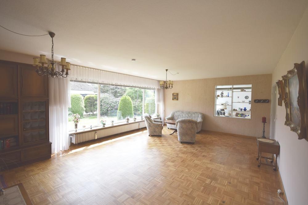Wohnzimmer Teilansicht3