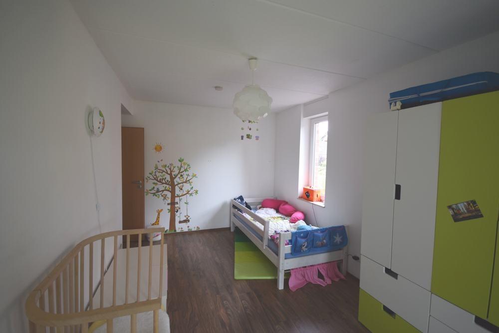 Kinderzimmer1