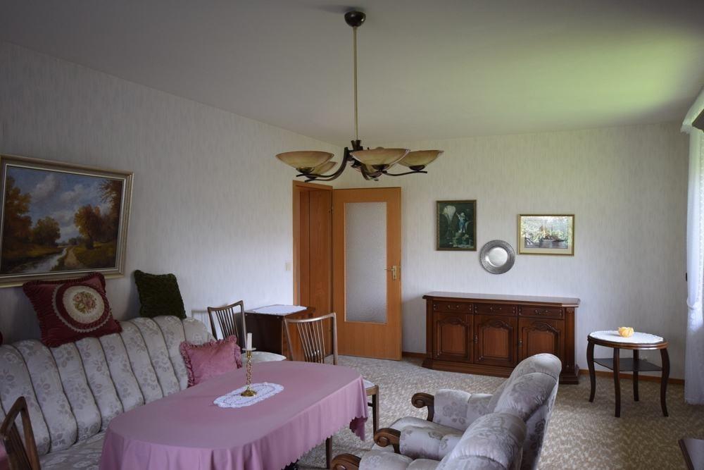 Wohnzimmer Ansicht2