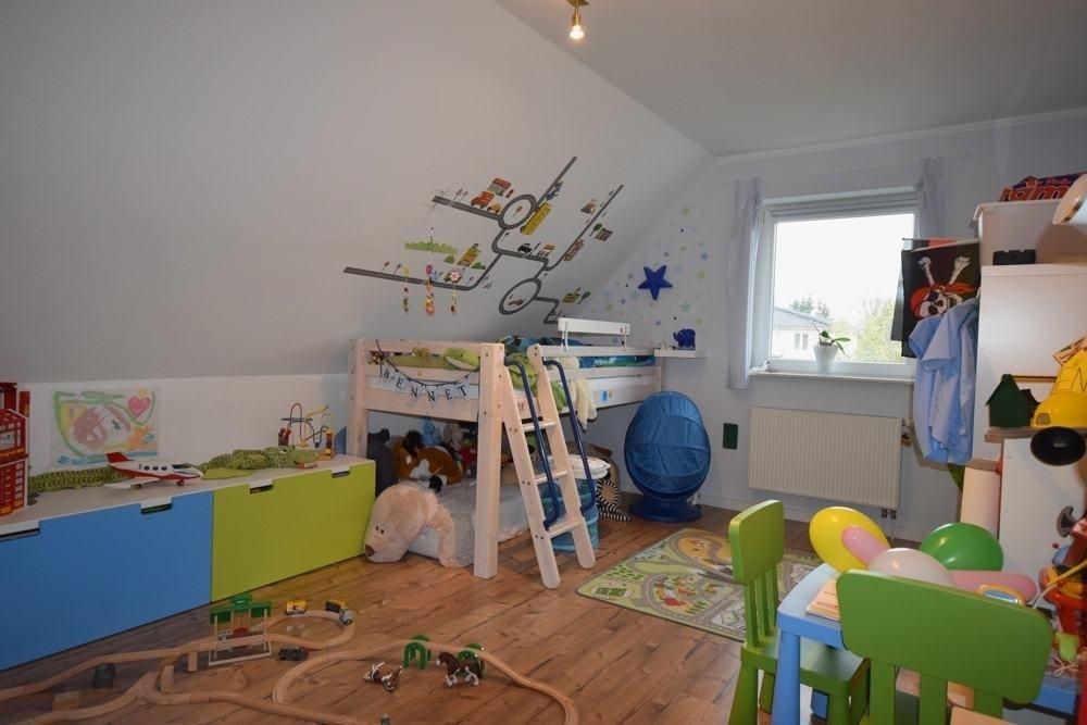 1.Kinderzimmer1