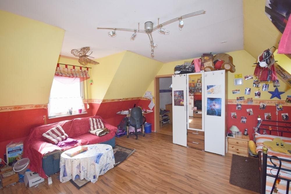 Kinderzimmer Ansicht3