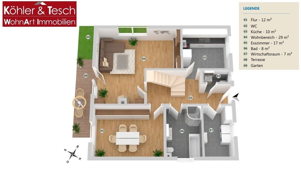 Grundriss ähnlich Erdgeschoss_jpg(2)