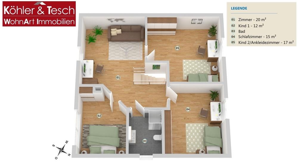 Grundriss ähnlich Obergeschoss_jpg