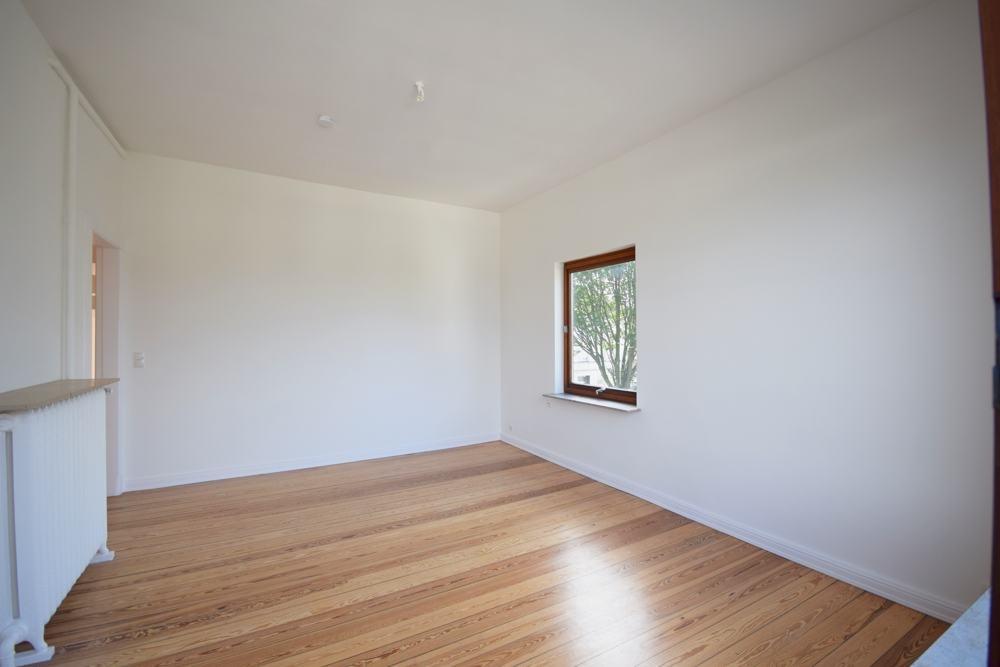 Weitere Ansicht vom Zimmer