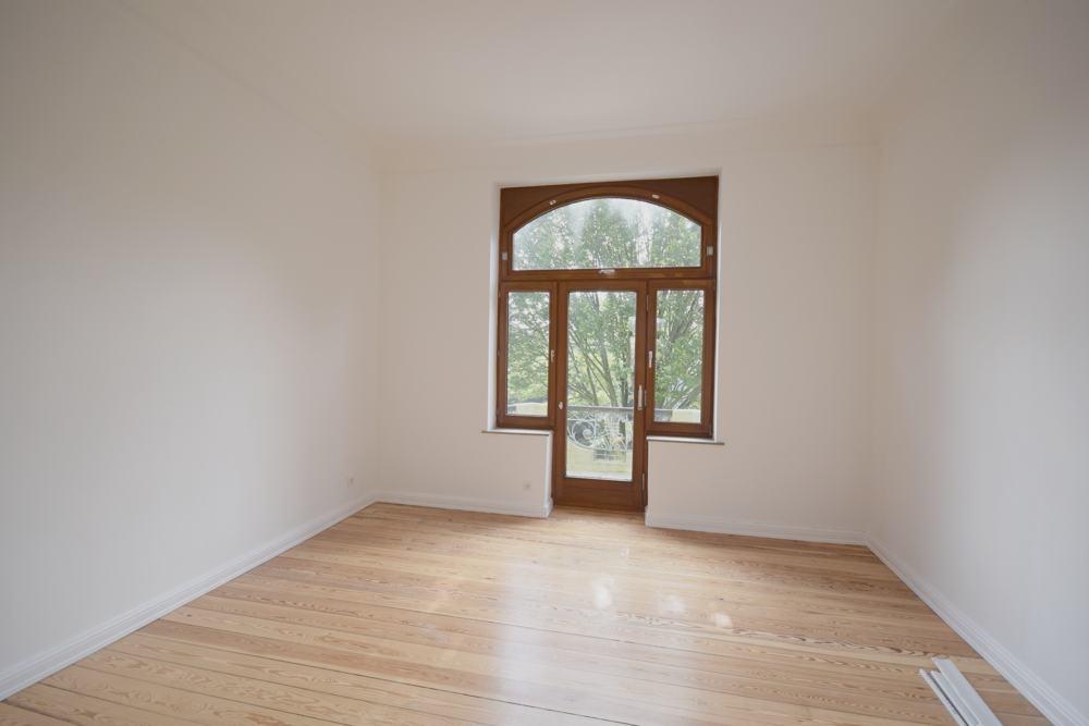 3.Zimmer
