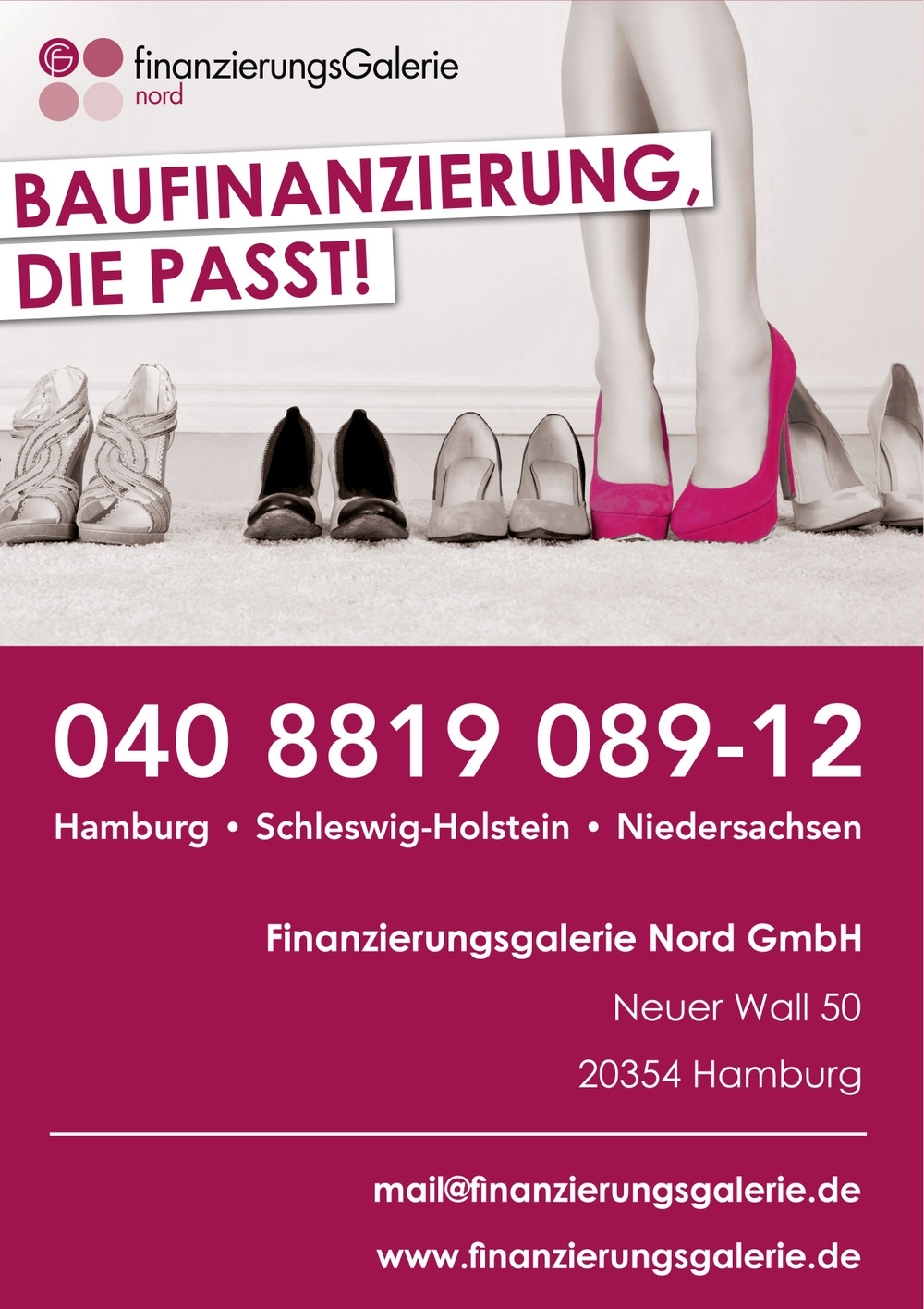 www.finanzierungsgalerie.de
