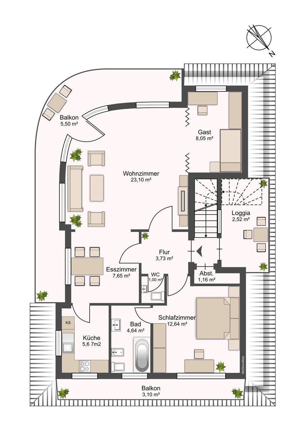Grundriss der Wohnung_jpg