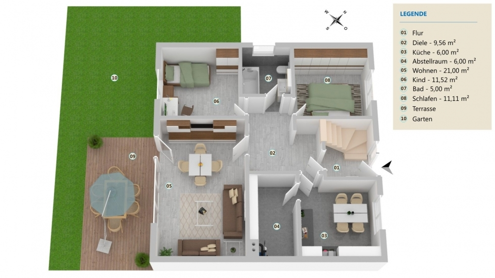Grundriss Wohnung ABB. ähnlich_jpg