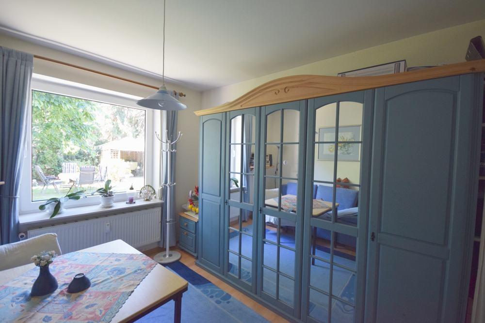 Weitere Ansicht Gäste oder Kinderzimmer
