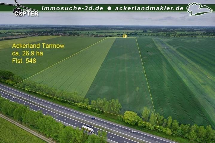 Tarmow AL 548