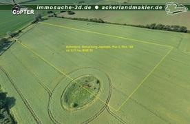 Luftbild Flst128_web