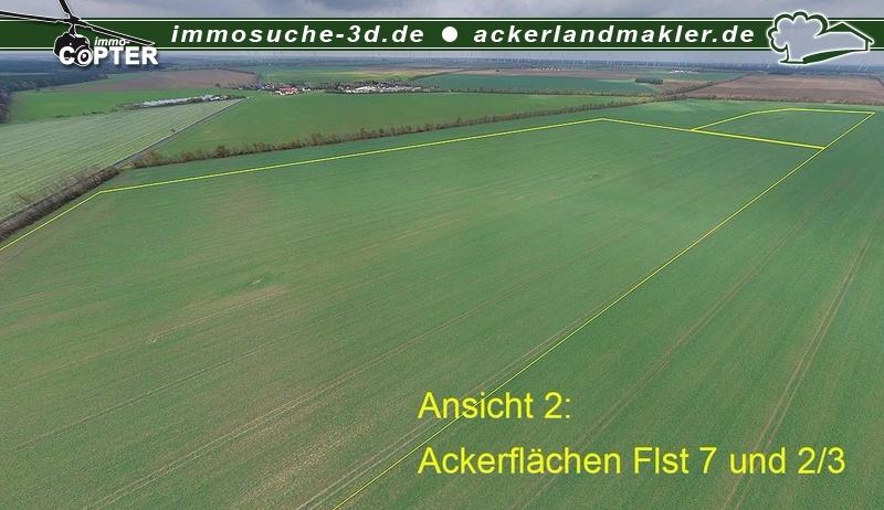 Anicht 2