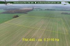 Luftbild Flst 440
