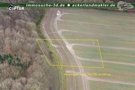 Flst 139 Luftbild